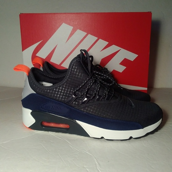 Nike Shoes   Nike Air Max 9 Ez Ao745007